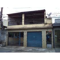 Casa Vila Verde C/ 1 Quarto,cozinha,wc,1 Área De Serviço