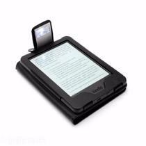 Capa Novo Kindle Geracao 7 Com Luz Led Embutida