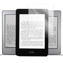 Película Kindle Paperwhite E Todos Modelos Com Tela De 6