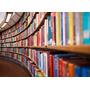 Pacote Com 1000 Livros No Formato Epub (envio Imediato)