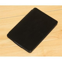 Capa Para Kindle Paperwhite - Frete Grátis