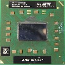 Processador Amd Athlon 64 Tf-20 Amgtf20hax4dn 1.6mhz