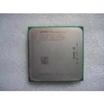 Processador Amd Sempron 2800+raridade + Frete Gratis