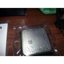 Processador Amd Athlon 64 3000 Socket 939 Frete Grátis