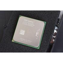 Amd Athlon 64 1640b - 2.7ghz 512kb - Adh164biaa4dp -am2