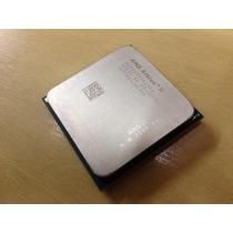 Processador Amd Athlon Ii X2 240 Socket Am2+ Am3 Adx240ock23