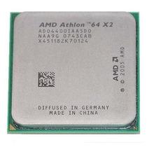 Vendo Ou Troco Processador Amd Athlon X2 4400mhz