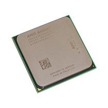 Processador Amd Athlon 64x2 4450b Dual Core 2.3 Ghz + Cooler