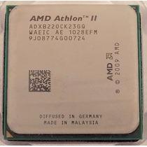 Processador Cpu Amd Athlon Ii X2 250 3.0ghz 2.0mb Dual - Oem
