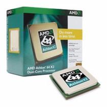 Processador Amd Athlon 64 X2 5600 Dual Core 2800mhz A5383