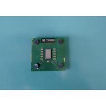 Processador Amd Athlon 1999 (raridade)
