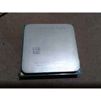 Amd Athlon 64 X2 4000+ Dual Core 2.1 Ghz - Am2