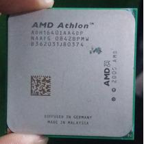 Processador Amd Athlon 2.7ghz Socket Am2 Oem
