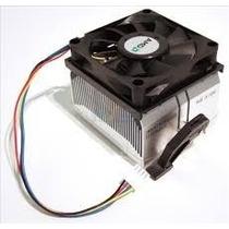 Processador Amd Athlon 64 X2 5200+ Am2 + Cooler