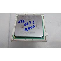 Proc Amd Socket Am2 Athlon 64 X2 Ado4000iaa5dd 2.100 Mhz