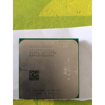 - Amd Athlon 64 X2 5600+ (2.9 Ghz, 89w) Model Ad05600iaa5d0