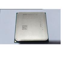 Amd Athlon Ii X2 240 Para Socket Am2+ E Am3 - 2.8/2m/533mhz