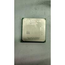 Athlon 64 X2 4600+ 2.4ghz Socket Am2 Dual Core Frete Grátis