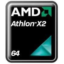 Processador Amd Athlon64 X2 4000+ E Cooler Original