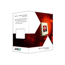 Processador Amd Fx 4300 (4-core) 3.8ghz/4mb+4mb/95w/am3+ Box