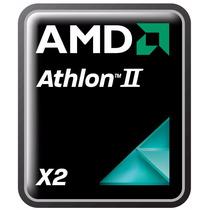 Processador Amd Athlon Ii Dual-core X2 240 2.8ghz 2mb A5384