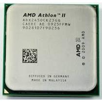 Amd Athlon Ii X2 245 2900mhz - Adx245ock23gq