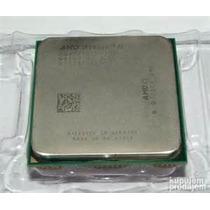 Processador Amd Athlon Ii X2 245 2.9 Ghz Am3 Am2+ 2.0 Mb