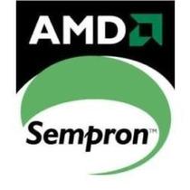 Amd 462 Semprom 2300+ Sda2300dut3d Frete Grátis Roberto3d
