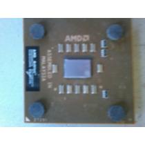 Processador Athon 2000 462