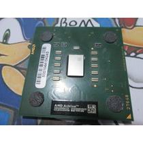 Processador Amd Athlon 2000 462 Perfeito Estado