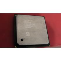 Processador Intel Celeron 2ghz L2 128 Mb Fsb 400 Socket 478