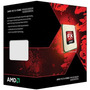 Processador Amd Am3+ Fx-8350 - 4.0ghz - Memória Cache 16mb