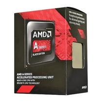 Processador Amd Fx-4300 - 3.8ghz - Soquete Am3+
