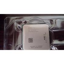Processador Amd Fx 8120 8 Núcleos Socket Am3 Am3+