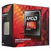 Processador Amd Fx 8320e 8 Core - 3.2ghz - 16mb Cache Am3+