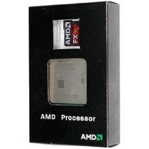 Processador Fx-9590 Black Ed Vishera 4.7ghz Am3+ 220w 9590