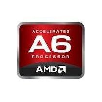 Processador Amd Triple Core A6 3500 2,1ghz 3,0m Box-lacrado