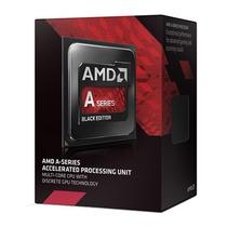 Processador Amd A-series A10 7700k 3.8ghz Turbo 4mb Fm2+