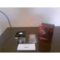 Processador Amd Fx 6300 (6 Núcleos) Am3+