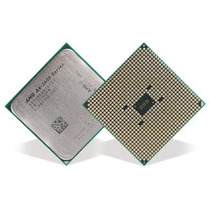 Processador Amd A6 3500 2.1ghz Socket Fm1 Radeon Hd 6530 Oem
