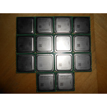 Amd Quad Core Opteron Os8356 2.3ghz
