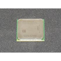 Processador Phenom X4 9600 2,3ghz Socket Am2+ Oem E Garantia