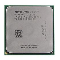 Processador Phenom X4 9550 2,2ghz Socket Am2+ Oem E Garantia