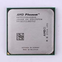 Phenom Il 2 X4 955 Black Edition 3,2 Ghz