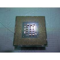 Processador Pentium P4 3.0ghz