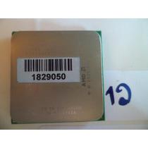 Processador Amd Sempron 1.8 Ghz Socket 754