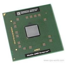 Processador Amd Mobile Sempron 2600+ Smn2600bix2ba