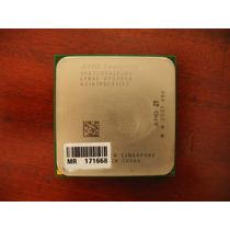 Processador Amd Sempron K8 3000 1,8ghz Skt 754 Sda3000aio2bx