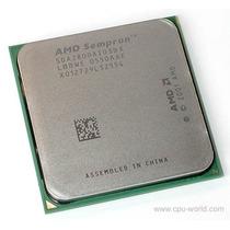 Amd Sempron 2800+ 1.6ghz Sda2800ai03bx Socket 754 Usado