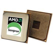 Amd Sempron 64 3000+ 1.8 Ghz Soket 754 Sda3000aio2bx
